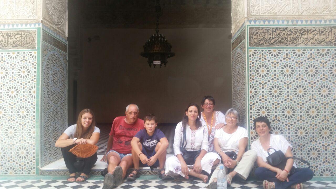 Semana-Santa-en-Marruecos-1
