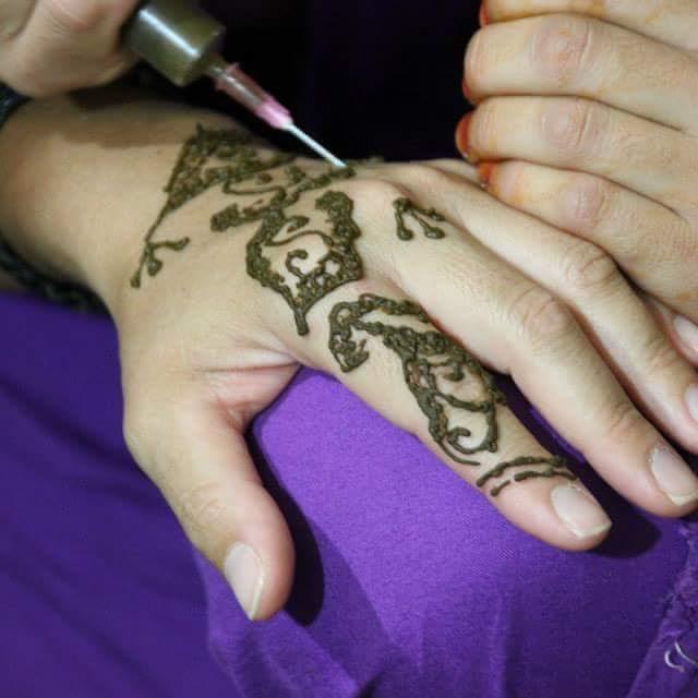 los-tatuajes-de-henna-3