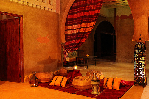 ruta-marruecos-tuareg-6