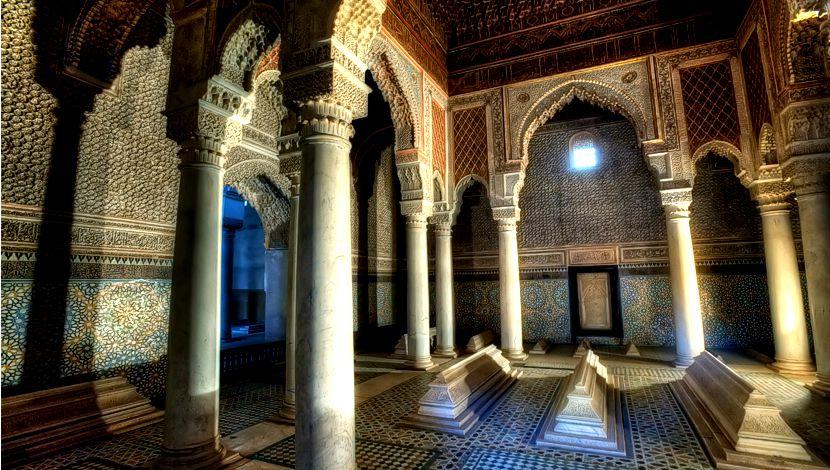 tumbas-saadies-viajes-amazigh-marrakech-1