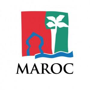turismo-responsable-y-sostenible-en-marruecos-17