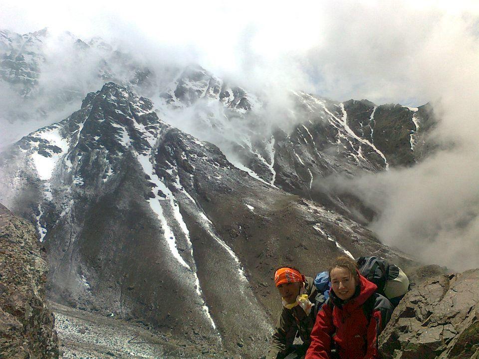 trekking-toubkal-123