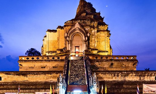 thailande-chiang-mai