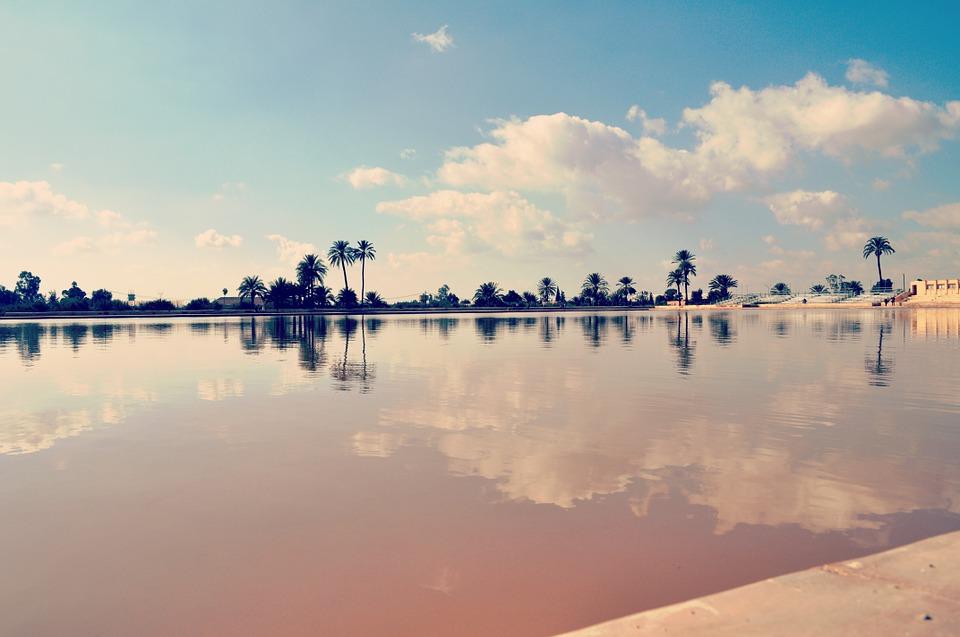 vacaciones-en-marruecos-15