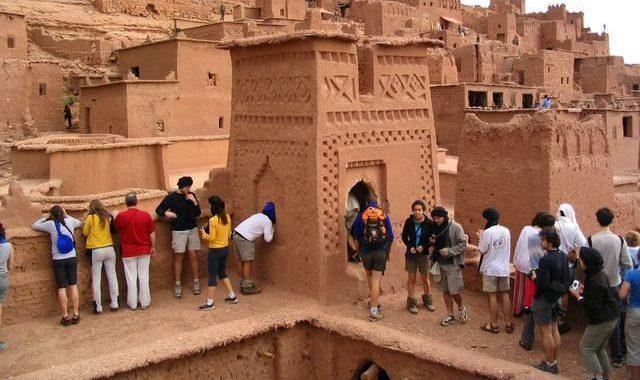 guia-de-ouarzazate-viajes-amazigh-marruecos-marrakech-13