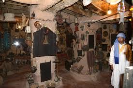 guia-de-ouarzazate-viajes-amazigh-marruecos-marrakech-16666