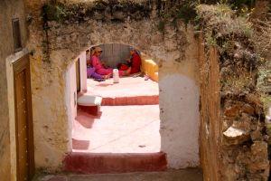 excursion-a-sefrou-y-bhalil-viajes-amazigh-marruecos-13-5