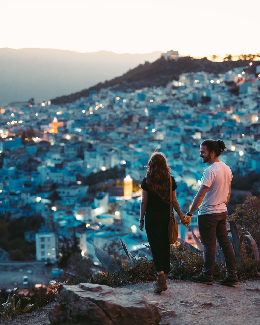 excursion-desde-fez-a-chaouen-viajes-amazigh-marruecos-1