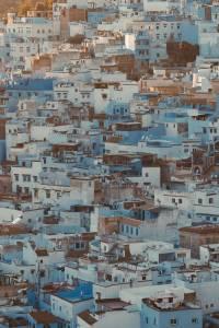 excursion-desde-fez-a-chaouen-viajes-amazigh-marruecos-14