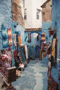 excursion-desde-fez-a-chaouen-viajes-amazigh-marruecos-16