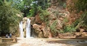 excursion-por-la-ladera-de-zalagh-viajes-amazigh-marruecos-14