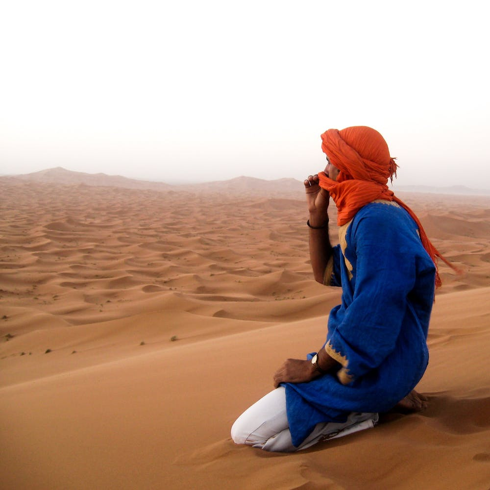 viaje-de-fez-a-marrakech-por-el-desierto-viajes-amazigh-marruecos-16