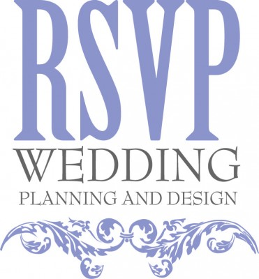 Wedding Coordinators Planners