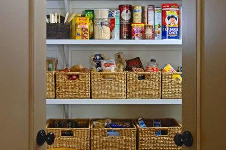 img kitchen storagesm ss20