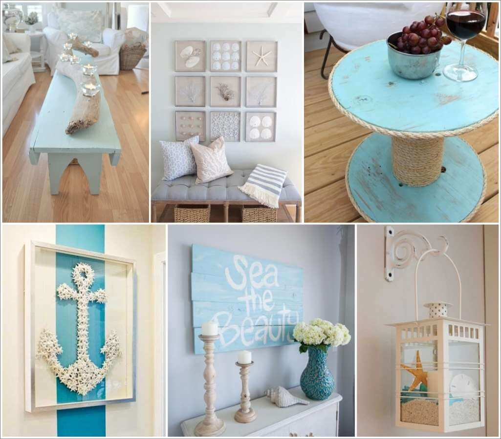 Fullsize Of Home Decoration Diy