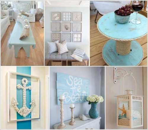 Medium Of Home Decoration Diy