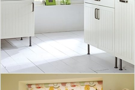 awesome kitchen blind ideas 2