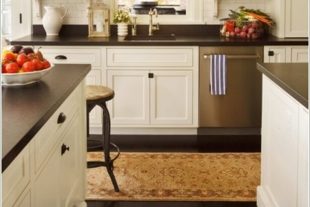awesome kitchen blind ideas 4