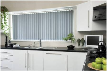 awesome kitchen blind ideas 6