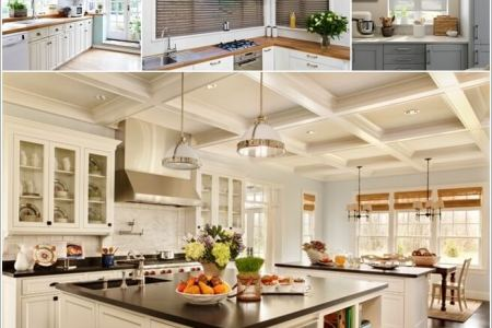 awesome kitchen blind ideas a