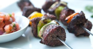 7 Super Bowl Paleo Recipes