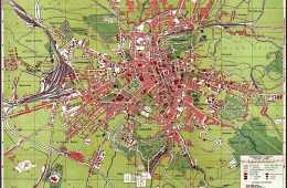 Lwow_plan_miasta_1923