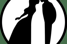 couple-149208_960_720