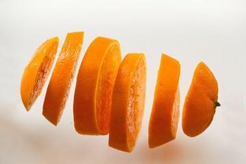 orange-188082_1920