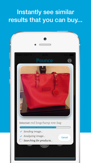 7 Best Apps for Holiday Shopping by Jillian Goltzman