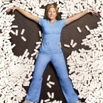 Nurse_Jackie_Pills
