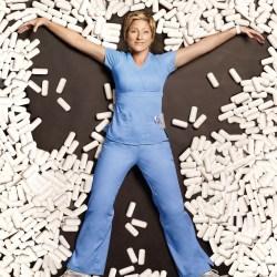 Nurse_Jackie_Pills