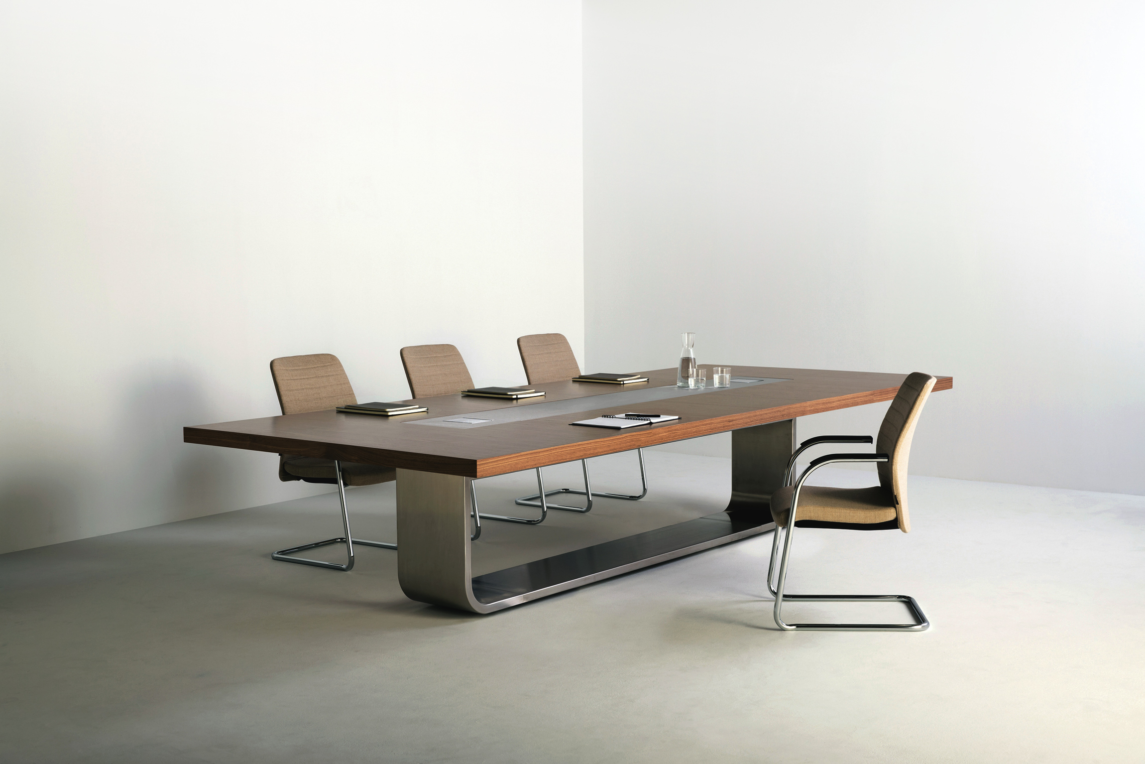 Popular Conference Room Table Conference Room Table Ambience Dor Conference Room Tables Wood Conference Table houzz-02 Modern Conference Table