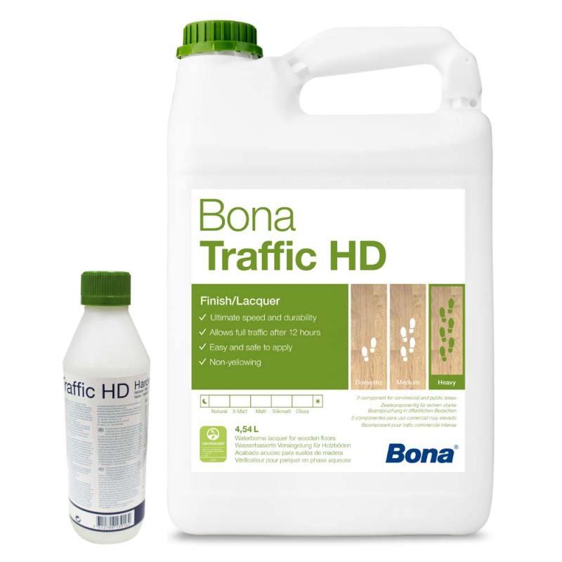 Large Of Bona Traffic Hd
