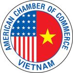 amchamvietnam-logo