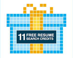 where can employers search resumes for free - Free Resume Search For Employers