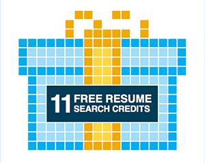 Amcham Vietnam 11 Free Resume Search Credits