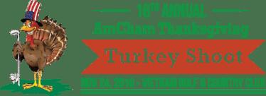 thanksgiving 2016 logo 2