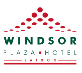 windsor-plaza-hotel-01