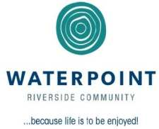 Microsoft Word - Waterpoint_Letterhead_Winword version