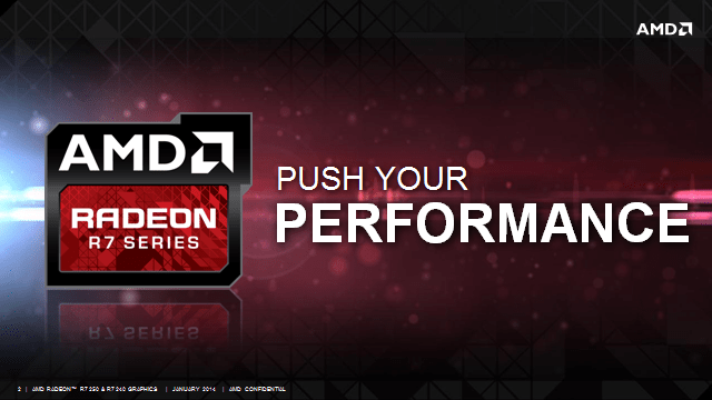 push-performance-with-AMD-Radeon