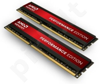 amd-ram-dual-channel