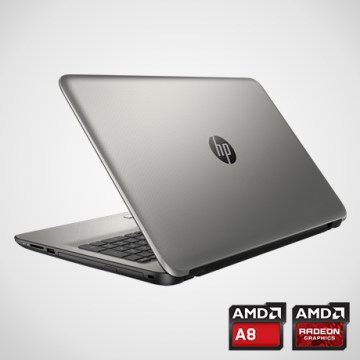 hp 15 af109ax notebook windows 10