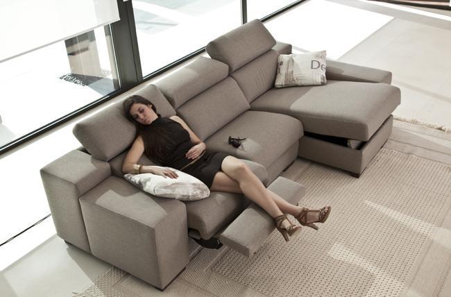 muebles_para_relajarse_1