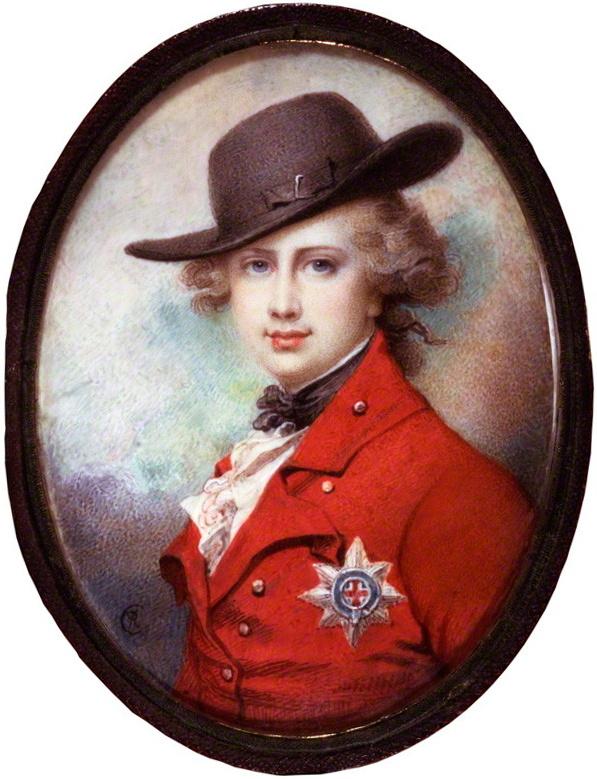 England in 1819 #fridayreads #fridaypoem