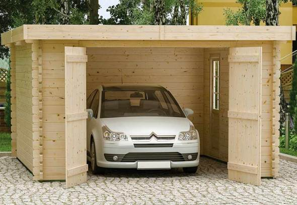 garage-bois-brut-44mm-plum