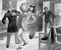 http://i1.wp.com/www.american-historama.org/images/assassination-of-garfield.jpg?resize=213%2C175