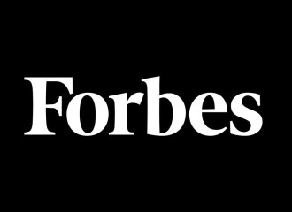 11 Indian American in Forbes' 100 best venture capitalists list