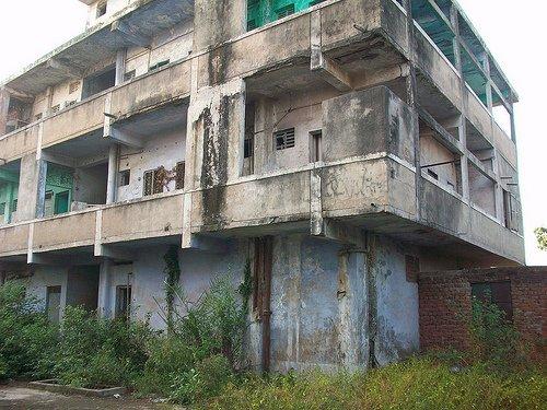 Gulbarg Society Massacre: 11 sentenced to life imprisonment