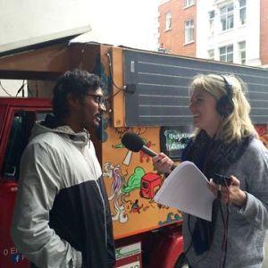 naveen-rabelli-at-bbc-london