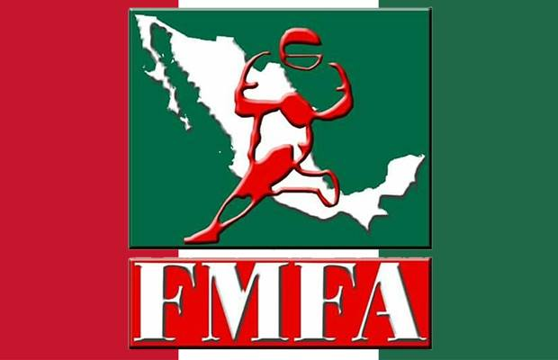 mexican federation denounces tommy wiking after ifaf